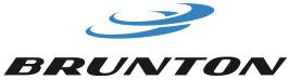 Zmiana przedstawiciela marki BRUNTON w Polsce – oświadczenie Haralda Heima