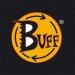 Buff, logo