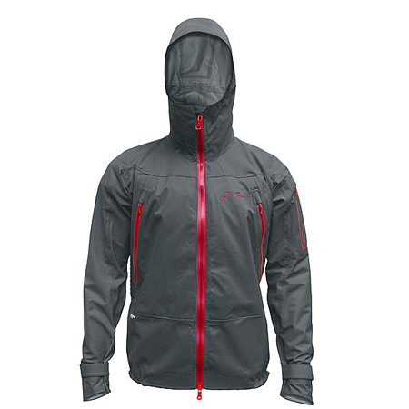 Małachowski, kurtka Climber Neo Jacket
