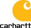 Carhartt, logo
