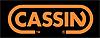 Cassin, logo