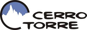 Firma Cerro Torre ma złożony wniosek o upadłość