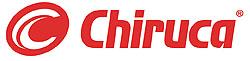 Firma PMD – dystrybutor marki Chiruca – poszukuje handlowca