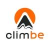 Climbe, logo