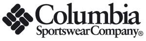 Columbia Sportswear przekształca Montrail w submarkę firmy Columbia
