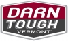 Darn Tough, logo