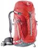 Deuter, plecak Act Trail 32