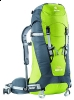 Deuter, Guide Lite 32