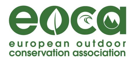 Portal Active&Eco oficjalnym partnerem medialnym EOCA