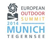 4outdoor Biznes i Polish Outdoor Group partnerami European Outdoor Summit