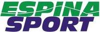 Firma Euromark Polska złożyła wniosek o ogłoszeniu upadłości spółki zależnej Espina-Sport