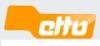 etto_logo.jpg