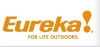 Eureka, logo