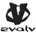 Evolv, logo