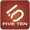 Five Ten, logo