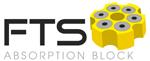 Rewolucja w dziedzinie crash padów – Ocun FTS Absorption Block®