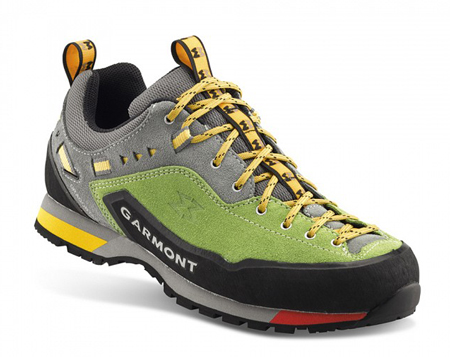 Garmont, Dragontail GTX