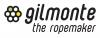 Gilmonte, logo