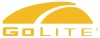 GoLite, logo