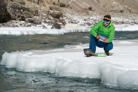 Zimowe gotowanie nie straszne – poradnik i oferta marki Optimus