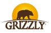 Grizzly, logo