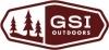gsi_logo.jpeg