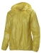 Helly Hansen, kurtka Feather Jacket