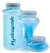 hydrapak-stash-bottle-1l-600x627.jpg