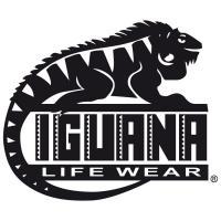 iguana life wear