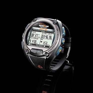 Timex, zegarek Ironman Global Trainer
