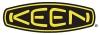 Keen, logo