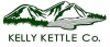 Kelly Kettle, logo