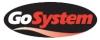 GoSystem, logo