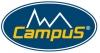 Campus, logo