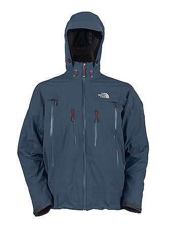 The North Face, kurtka Men's Magnus Jacket