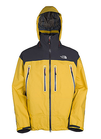 The North Face, kurtka Men's Mammatus Jacket