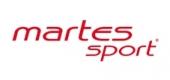 """""""Diamenty Forbesa 2015"""" dla firmy Martes Sport"""