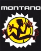 Montano, logo