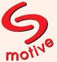 Motive, logo
