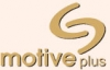 Motive Plus, logo