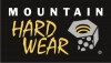 Mountain Hardwear, logo