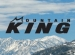 Mountain King, baner