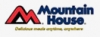 mountain_house_logo.jpg