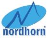 Nordhorn, logo