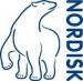 nordisk_logo.jpg