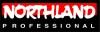 Northland Professional, logo
