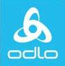 logo, Odlo