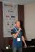 Oliver Balzer, członek ISPO Team (fot. 4outdoor)