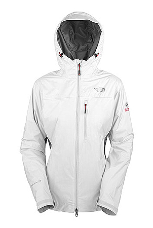 The North Face, kurtka Women's On-Sight Jacket