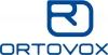 Ortovox, logo